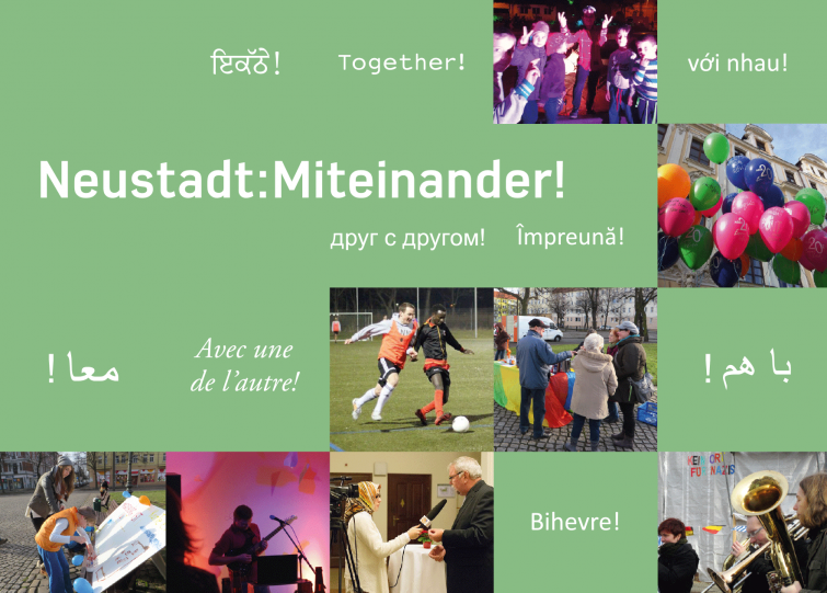Flyer-Neustadt-karte-ganz