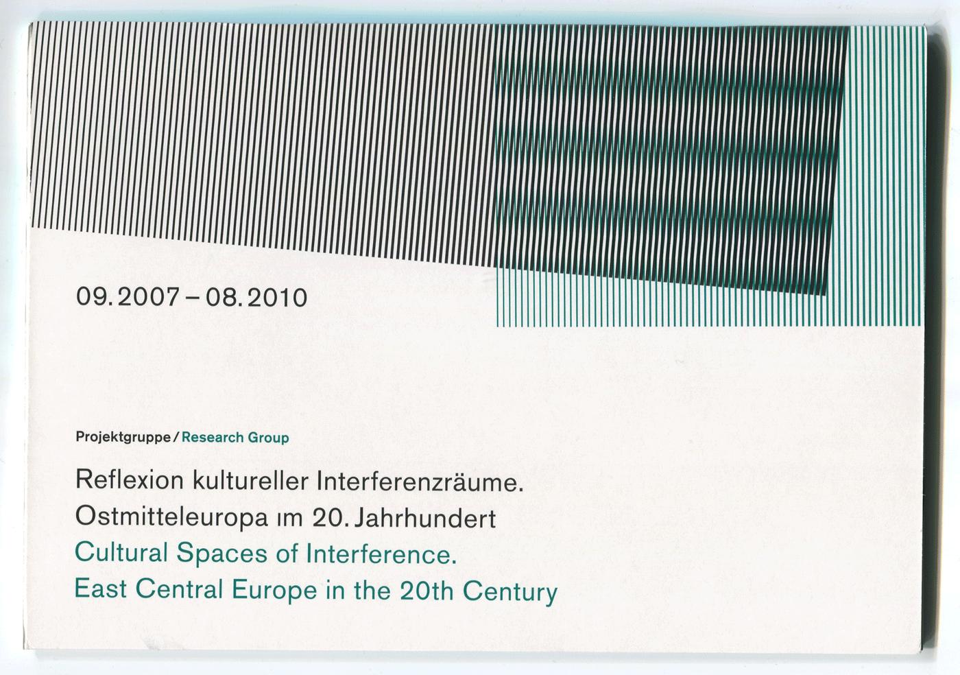 Heft-Titel-trafik-Franziska-Becker