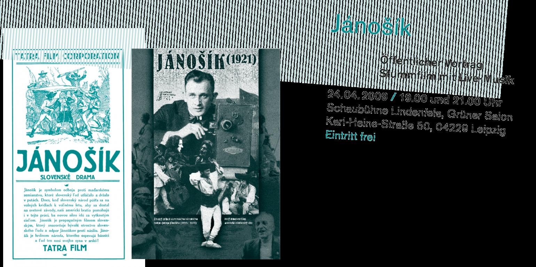 KI_Einladung_Janosik-1