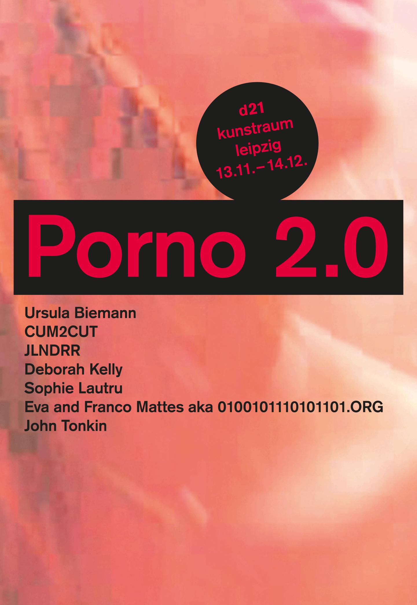 d21-porno