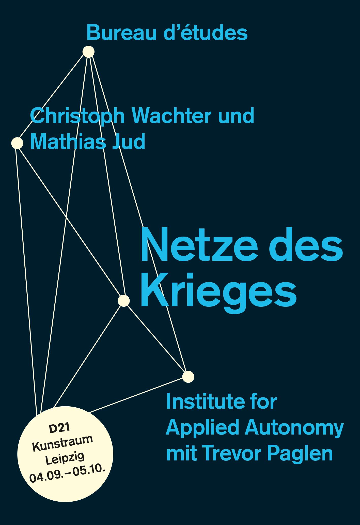 d21_netze_des_krieges_einladung