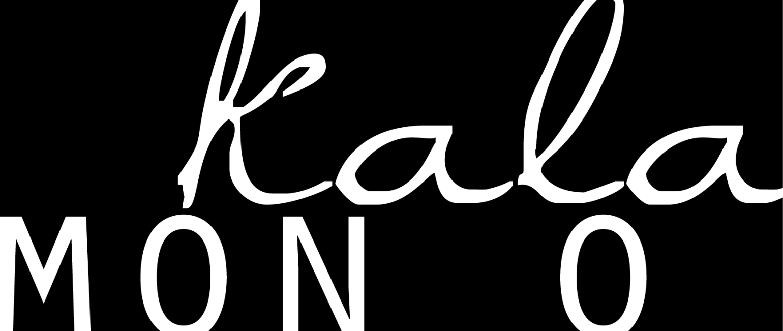 kalamono-logo-2