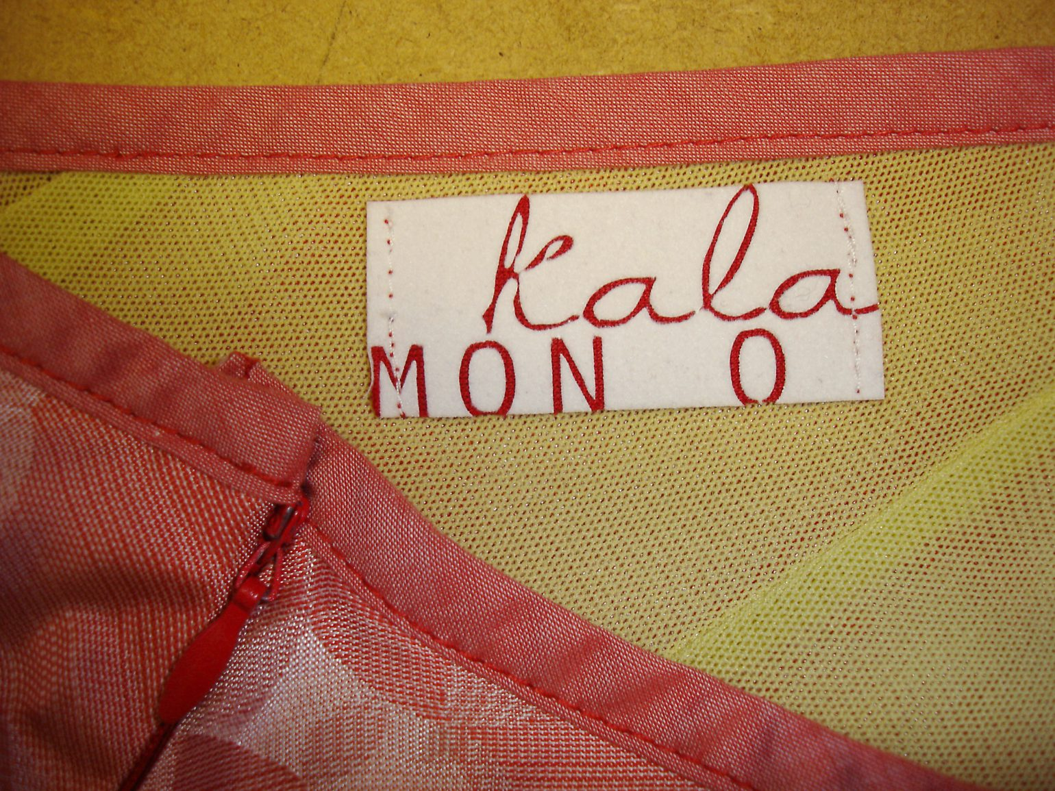 kalamono_label