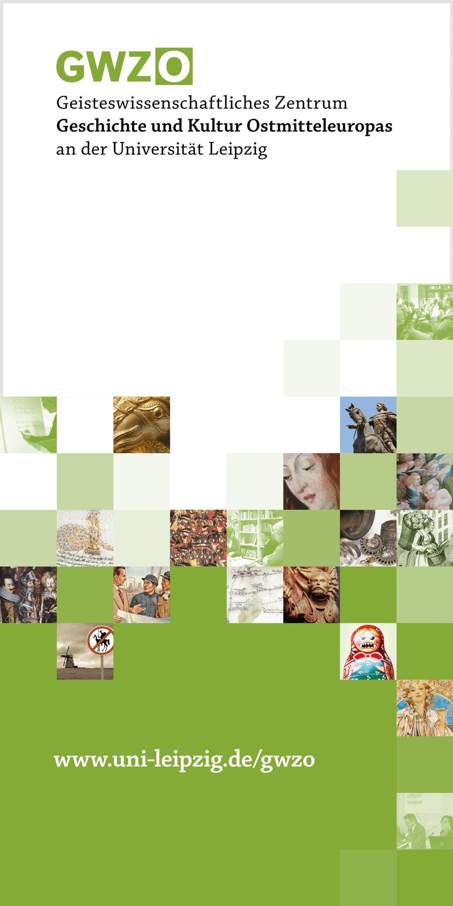 160519-Gesamtflyer-Ansicht-1