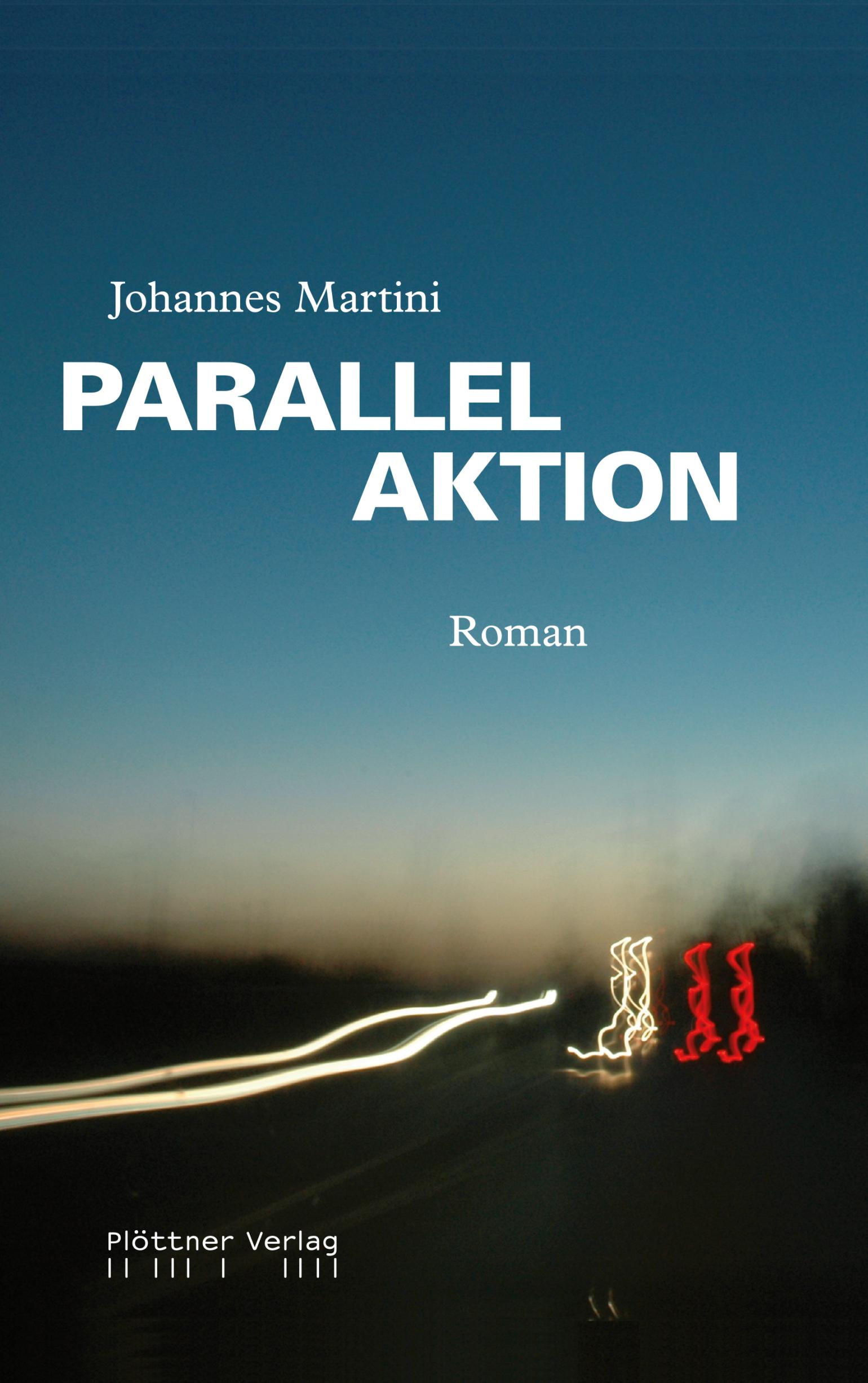 plv-parallelaktion-ganz