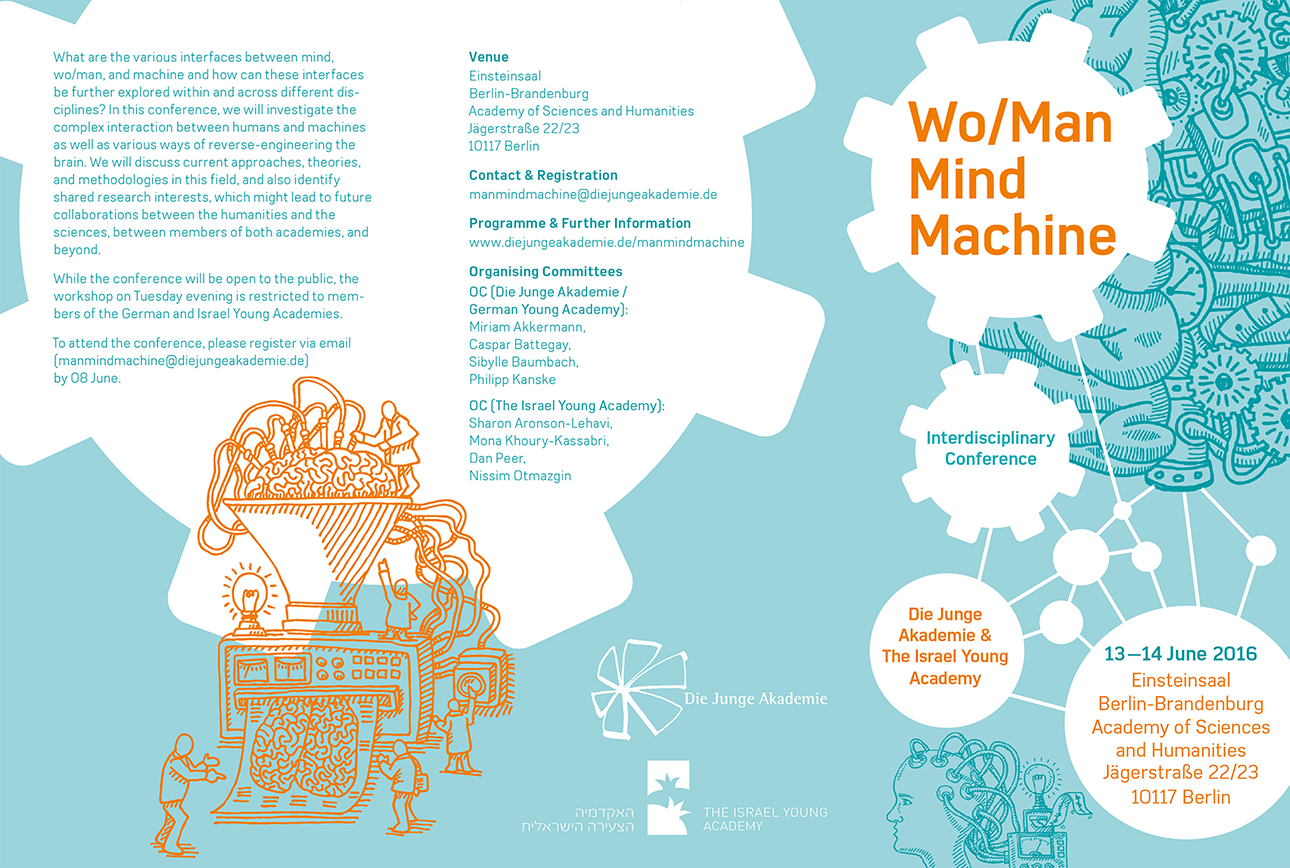 16_woman-mind-machine-tagungsprogramm-korr.indd