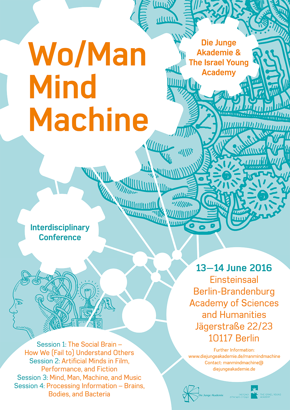 woman-mind-machine-plakat