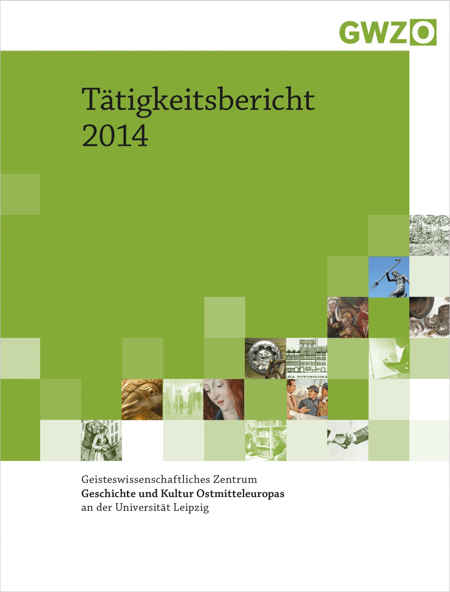 2016-gwzo-tb-cover