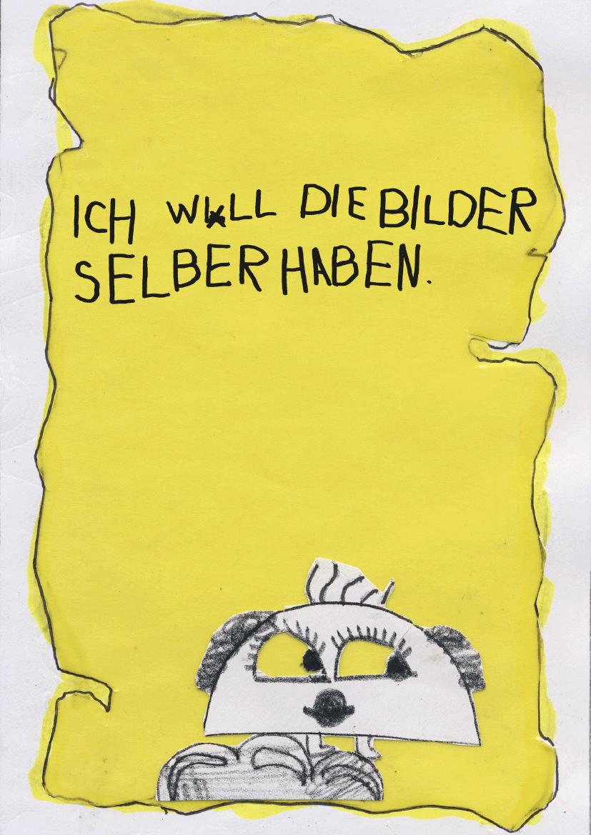 comic13-postkarten-vorderseite-1