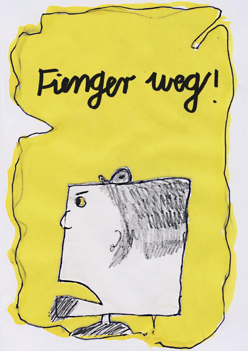 comic13-postkarten-vorderseite-3