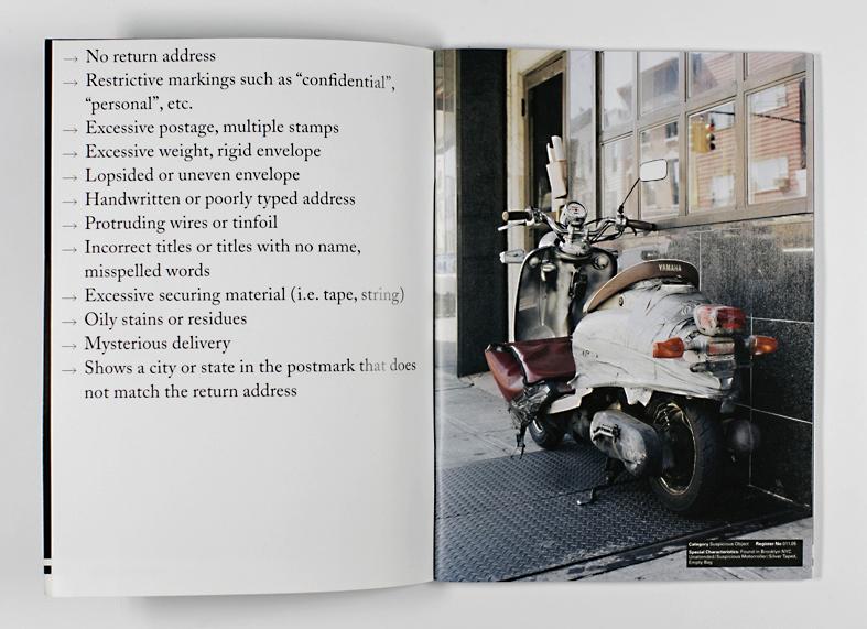 rmt_motorrad