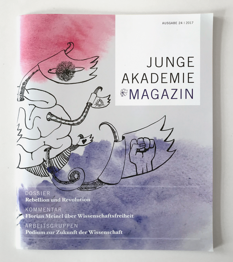 Junge-Akademie-Magazin-Titel-2