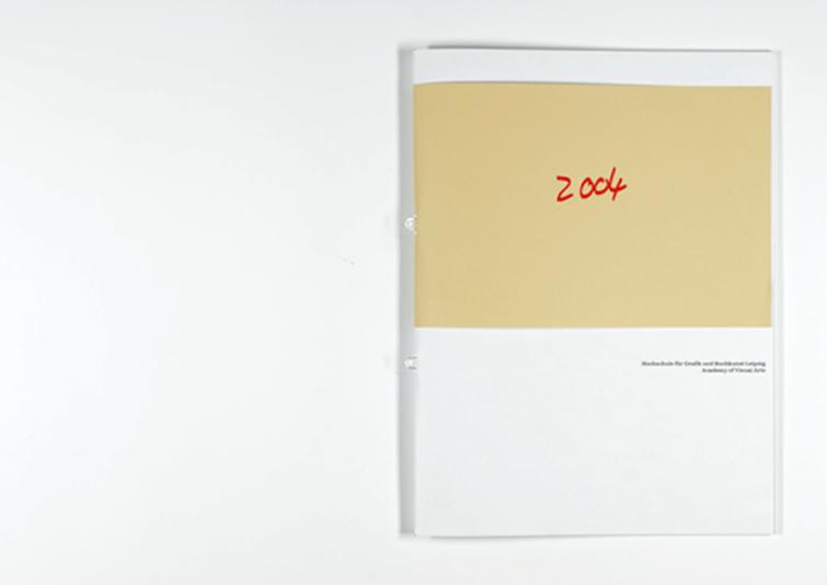1-Jahresbericht-Galeeie-HGB