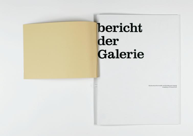 2-Jahresbericht-Galeeie-HGB