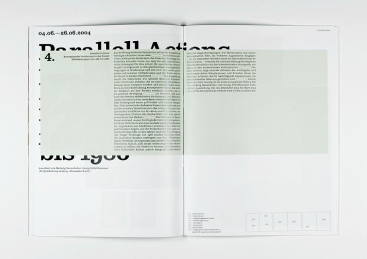 3-Jahresbericht-Galerie-HGB
