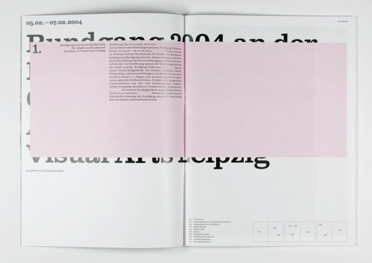 4-Jahresbericht-Galerie-HGB