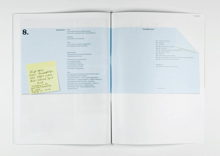 5-Jahresbericht-Galerie-HGB