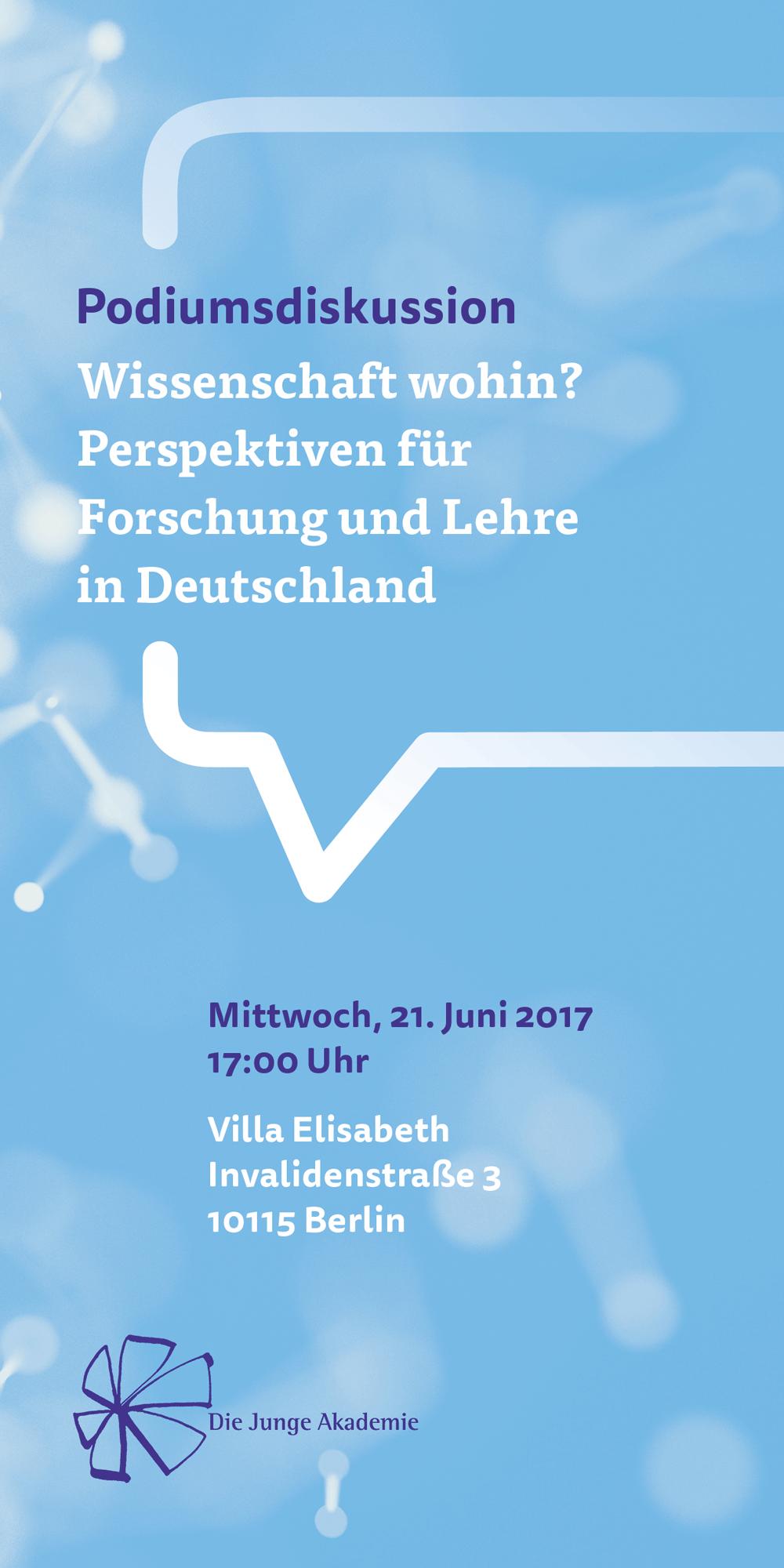 Wissenschaftspolitik-trafik-FranziskaBecker