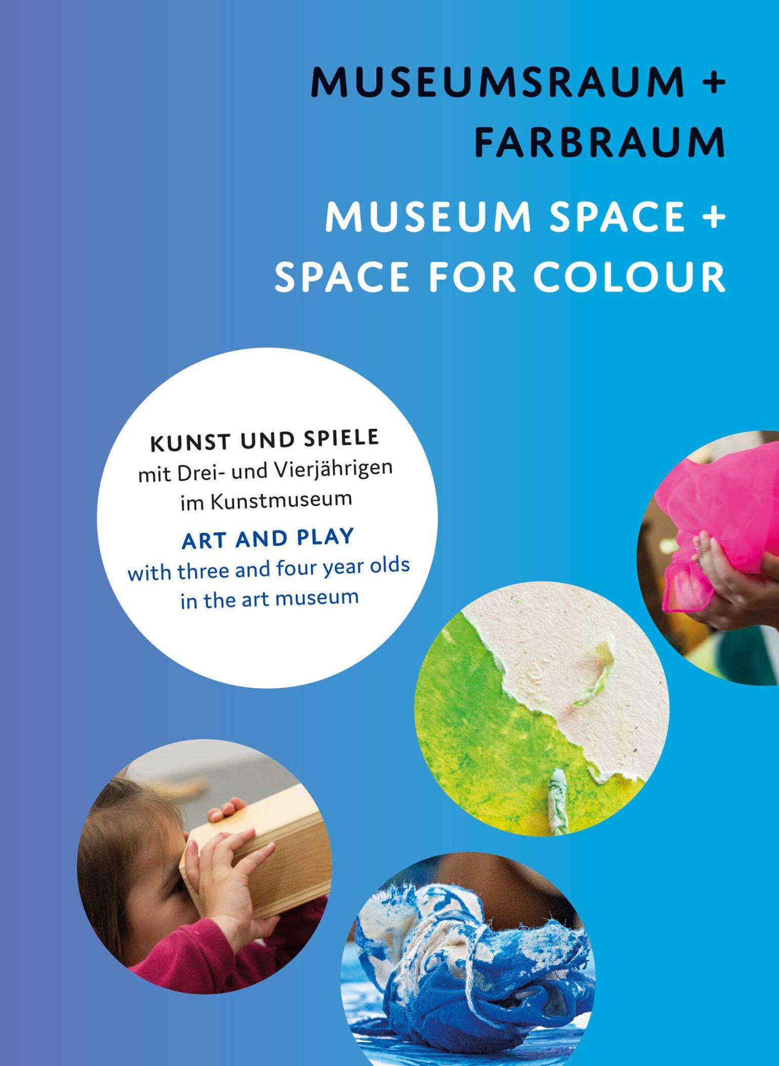 Kunst-und-Spiele-Cover
