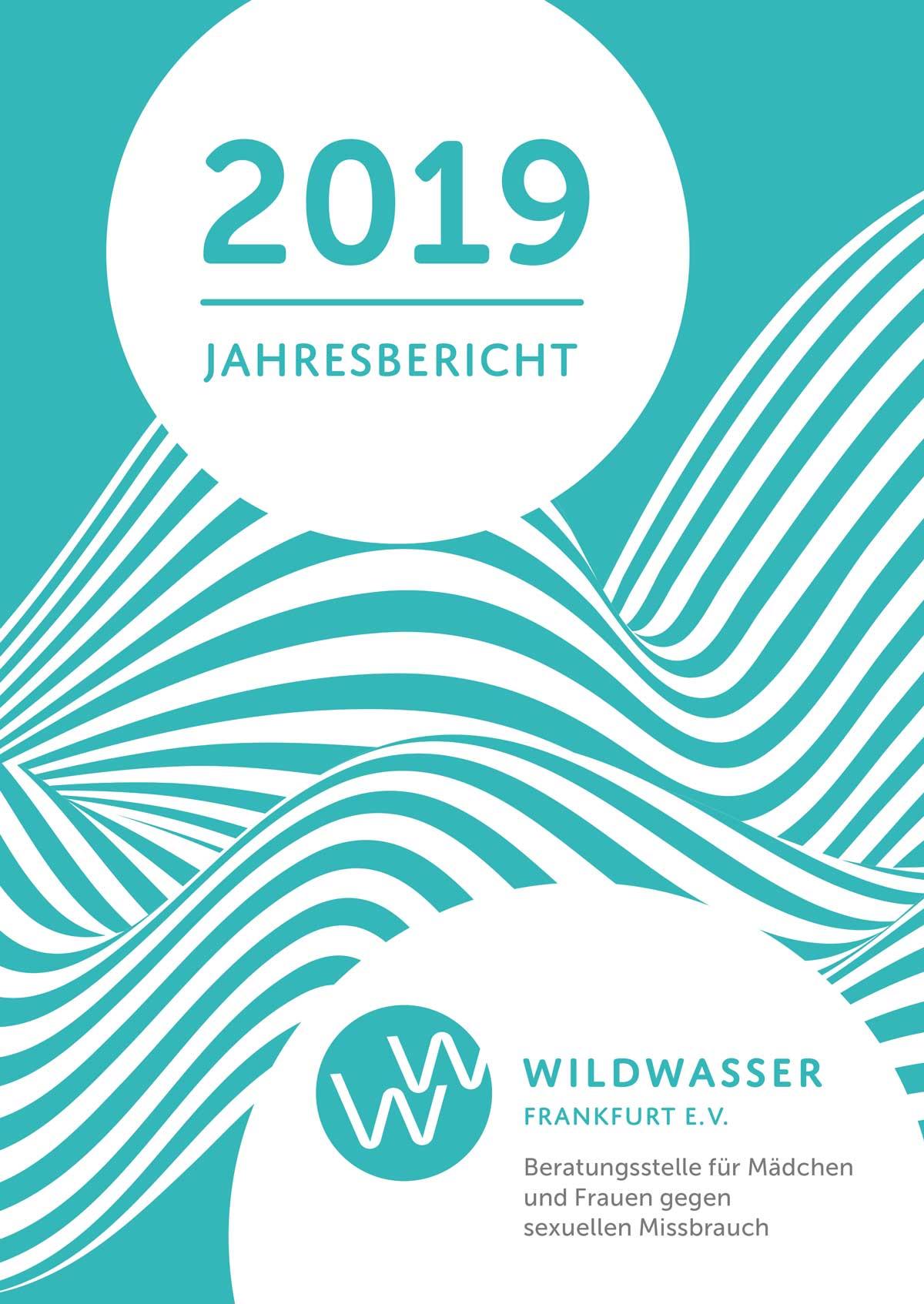 WW-Jahresbericht-Umschlag-ganz