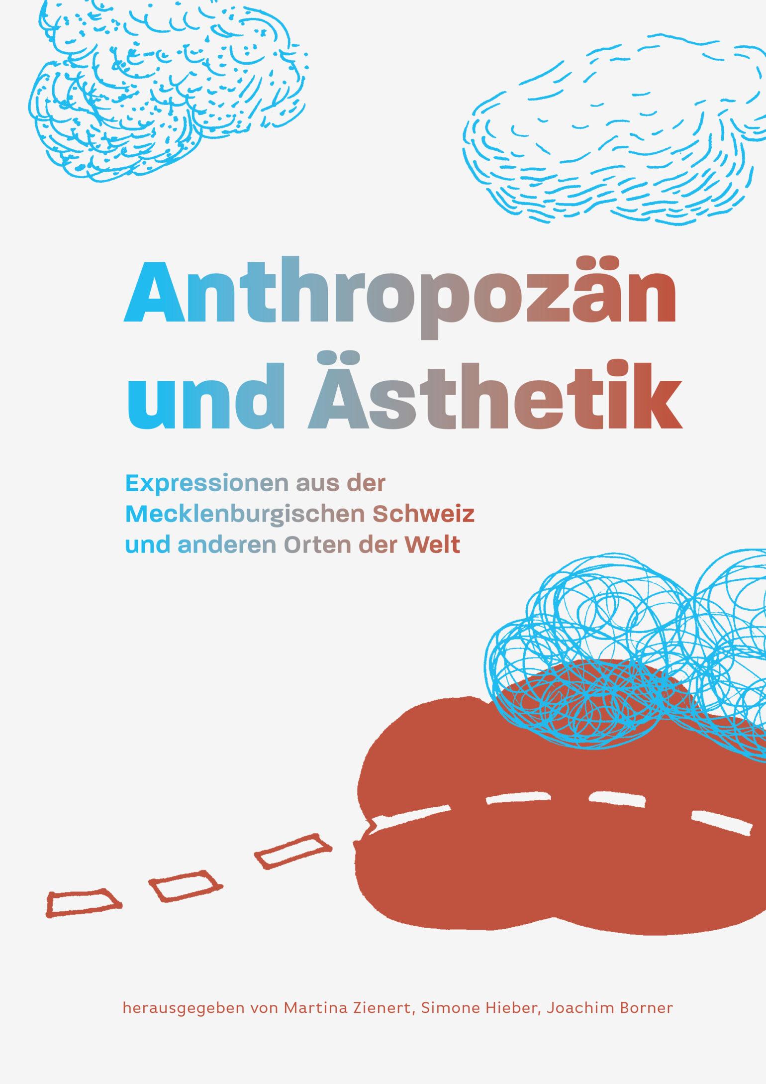 Anthropozaen-titel-ganz